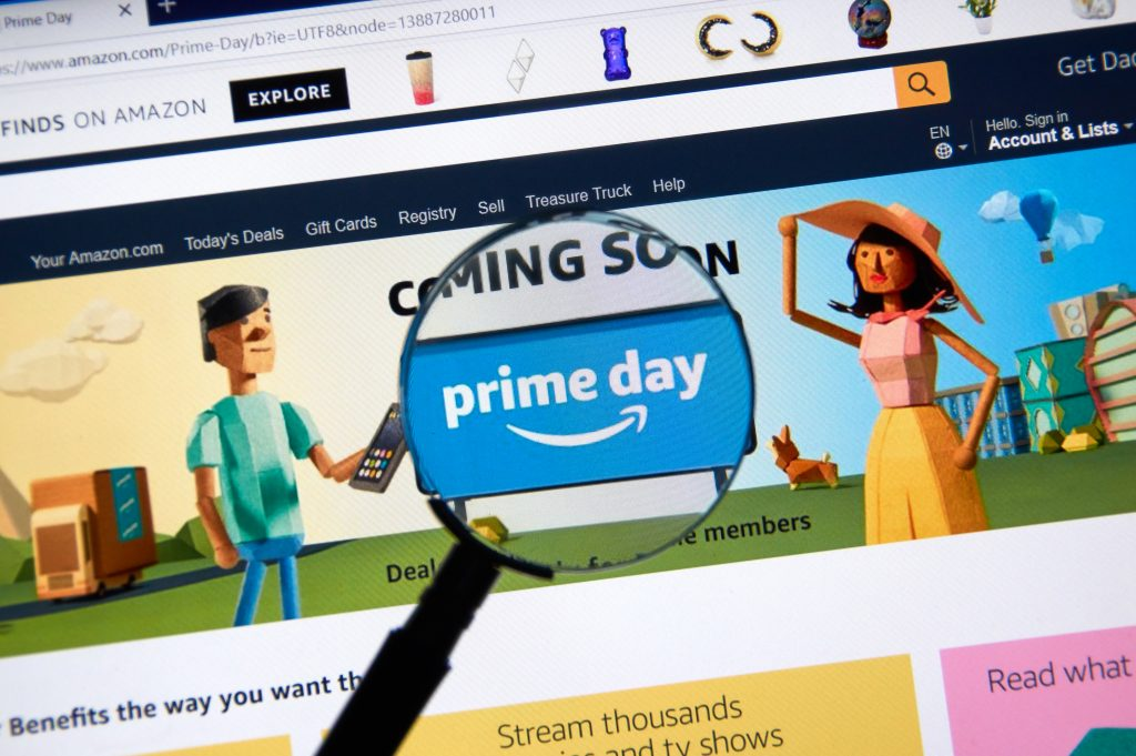 Amazon Marketing Agency 11