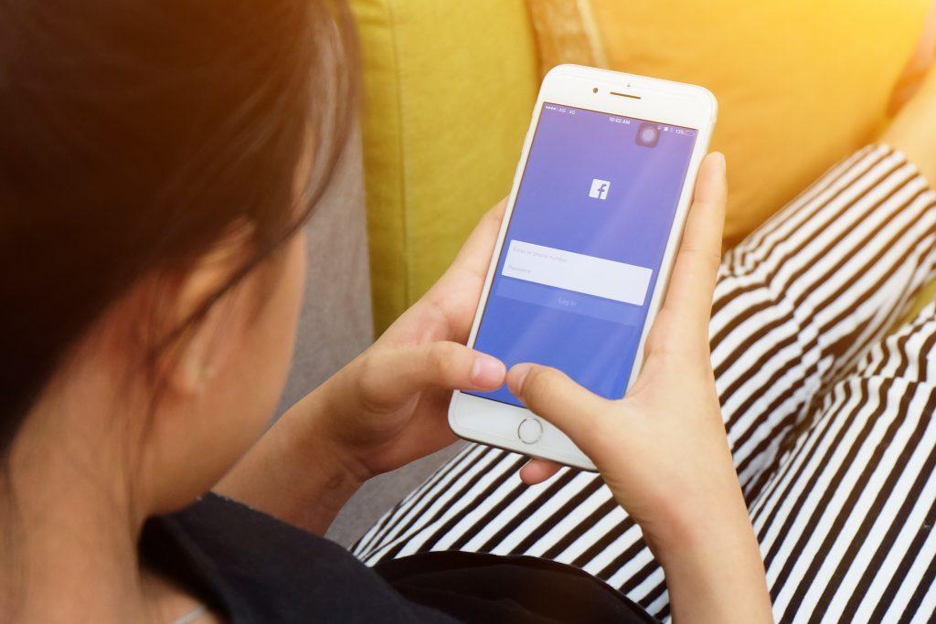 Instagram & Facebook Ads Agency