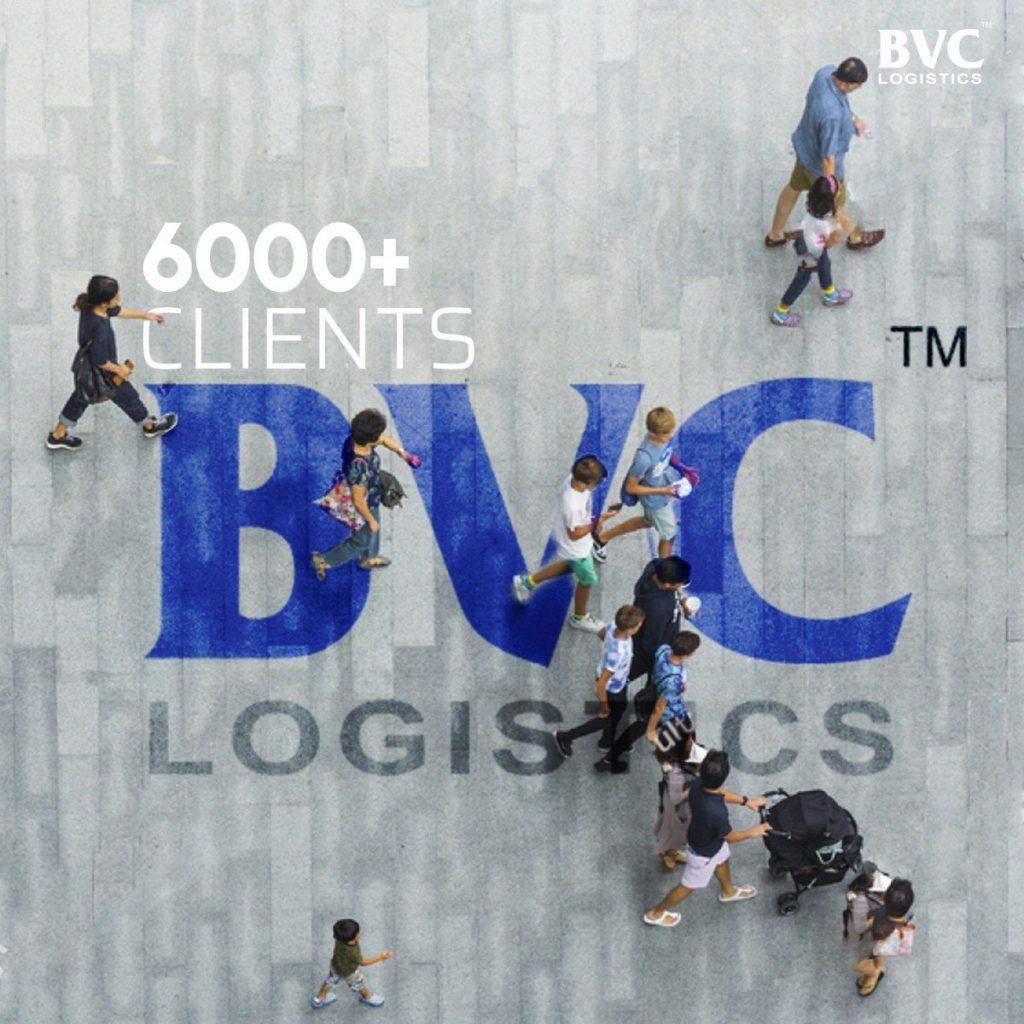 BVC-B2B-Social-Media-Agency