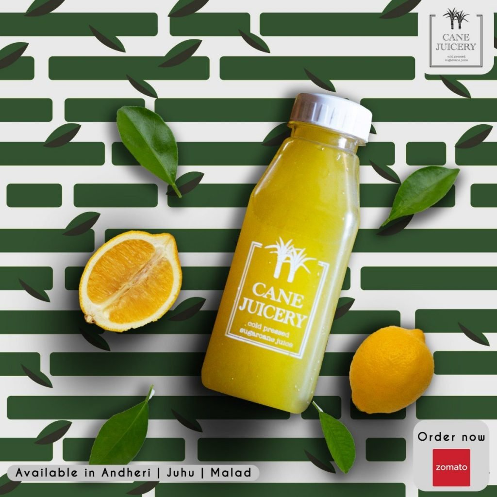 Cane-Juicery-Restaurant-Creative-Design