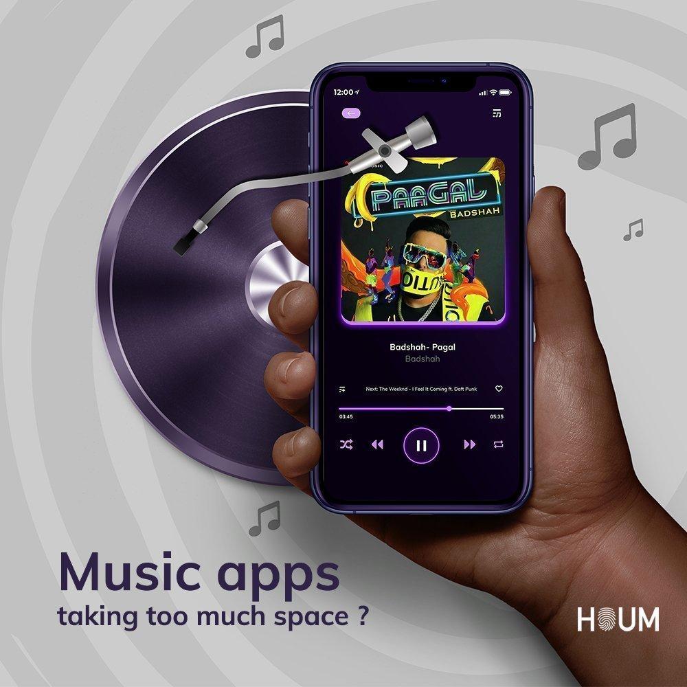 Houm-App-Social-Media-Agency