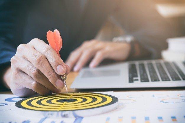 How Does Inbound Marketing Plan Work