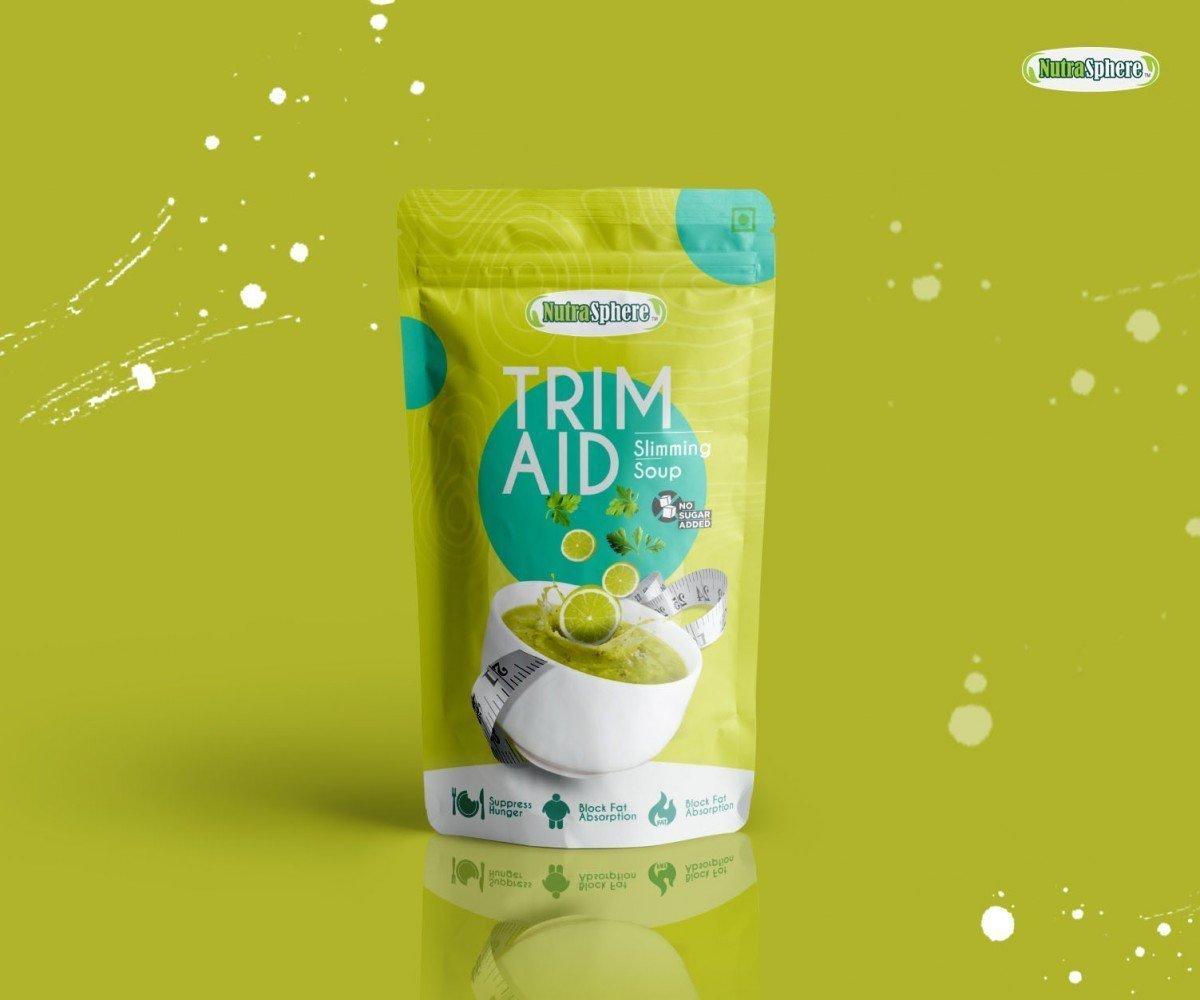 Trim-Aid-Packaging-Design-Agency