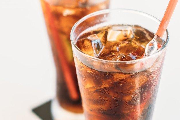 Coke Vs Pepsi – Evolution Of Branding