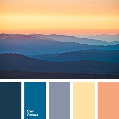 graphic designing tips for non designers
