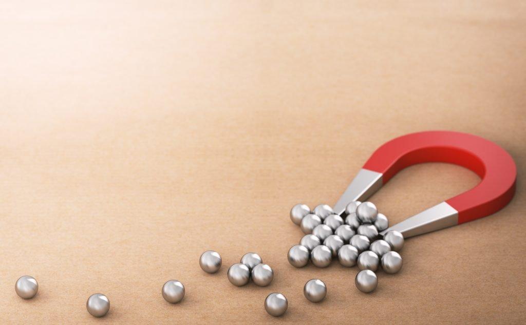 how to create inbound marketing plan