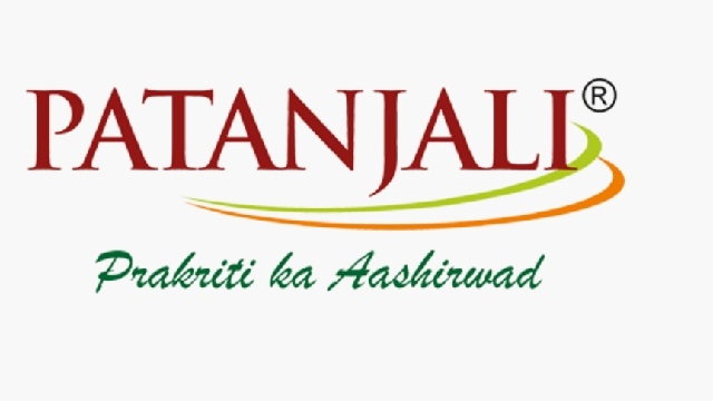 patanjali key to success