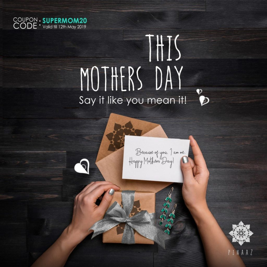 pinaz-mothers-day-lifestyle-social-media-agency