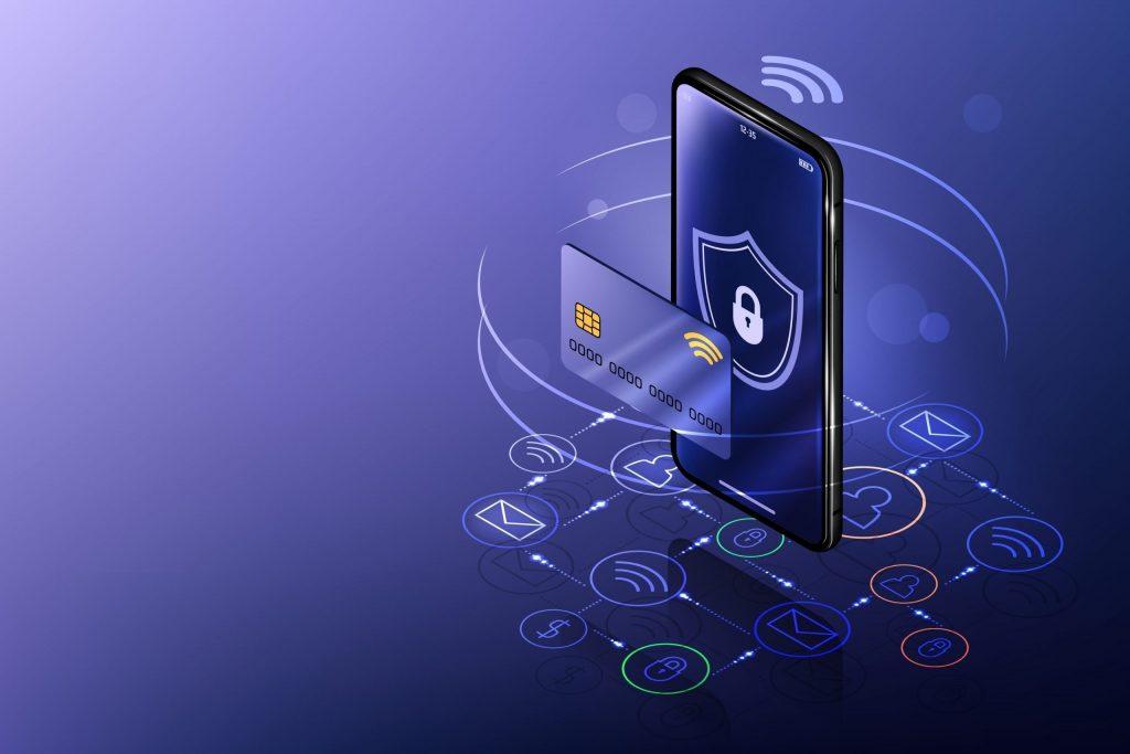 App Downloads Case Study